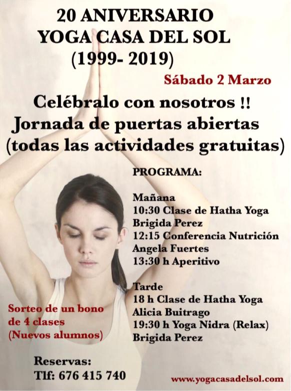 20-aniversario-yoga-casa-del-sol